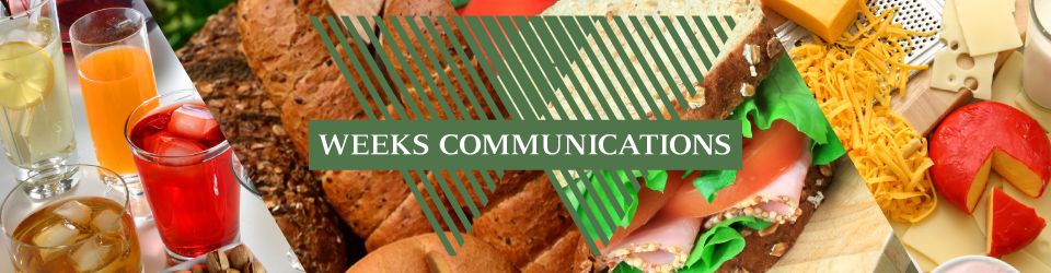 Weeks Communications